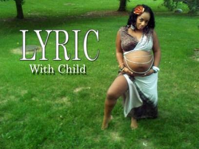 lyricwithchild