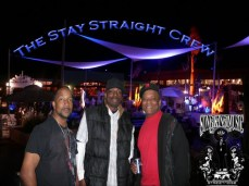 staystrightcrew2