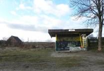 Kowalki bus station1