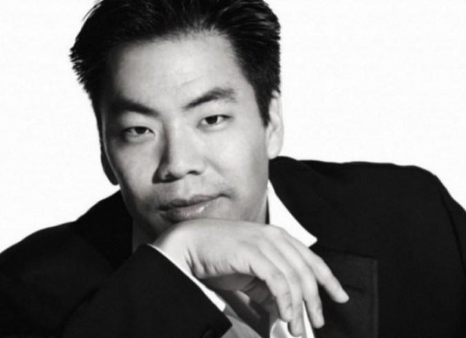 Dr. Rufus Choi