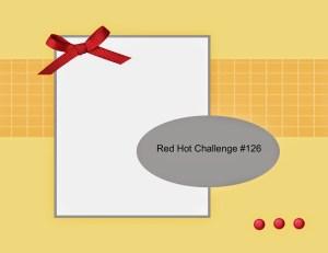 RHS2-004