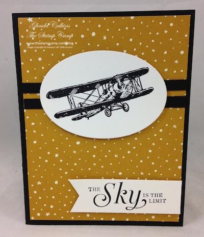 sky is the limit graduationjpg
