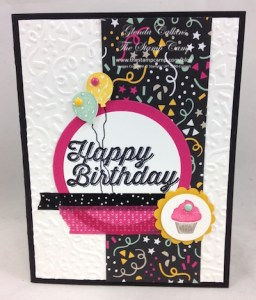 Party Wishes/Bundle