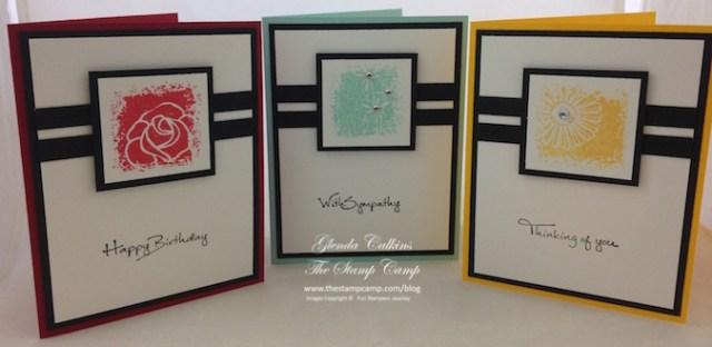 Sentimental Prints Trio. copy