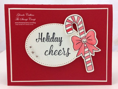 holiday-sparkle-candy-cane-copy