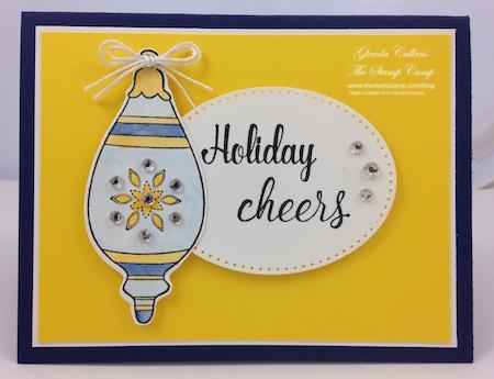 holiday-sparkle-ornament-copy
