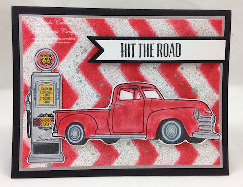 hit-the-road-chevron-copy