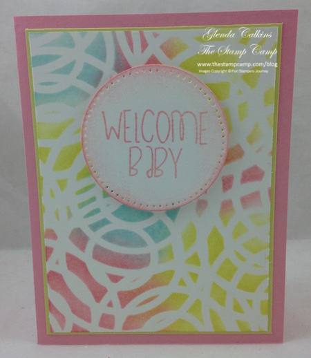 fsj-welcome-baby-copy