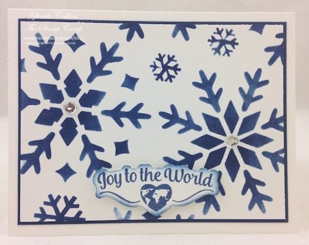 fsj-winter-wonderland-stencil-copy