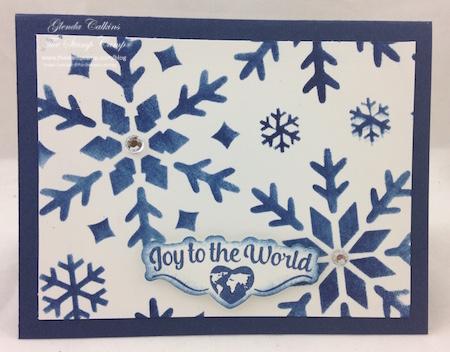fsj-winter-wonderland-copy