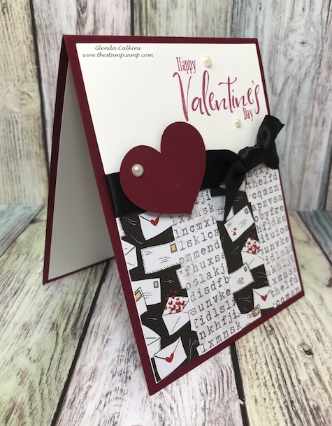 "<img src=""https://glendasblog.com/wp-content/uploads/2019/01/Follow-Your-Heart-Small-Strips-4.jpg"" alt=""What do you do with those small left over strips of printed papers?  Do you trash them?  How about using them on sweet cards like these.  Printed papers from Fun Stampers Journey.  Details at www.thestampcamp.com #printedpapers #fsj #cards #crafts"" width=""475"" height=""581"" class=""aligncenter size-full wp-image-37560"" />"