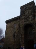 Hexham Prison