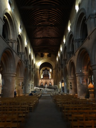 Norman Nave