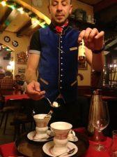 Kaffee #1