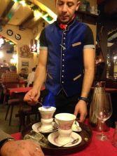 Kaffee #2