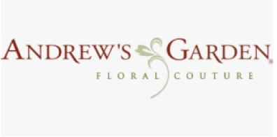 Andrew's Garden Logo.png