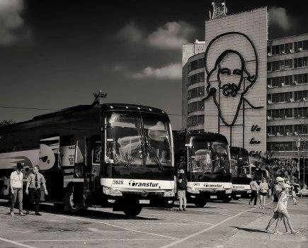 plaza-de-la-revolucion-3