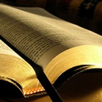 A Tale of Two- The Apostle Paul