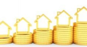Which Homes Increased Value