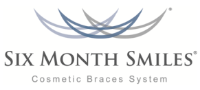 Six Month Smiles - teeth straightening system