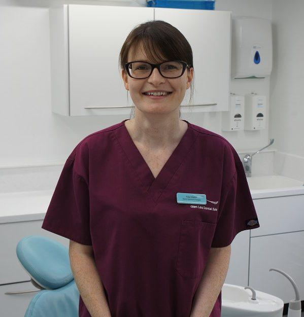 Yorkshire Dental Suite >> The Team - Glen Lea Dental Suite