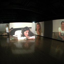 Gatov Gallery East & West: 6000 Degrees