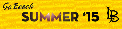 Banner for Art110 Summer 2015