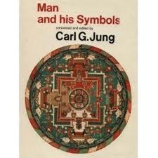 mand and his symbols