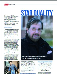 Star Quailty Cover for Web