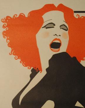 vintage_bette_midler_1970s_amsel_concert_poster_18608a