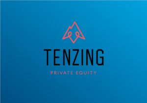 Tenzing Private Equity Event