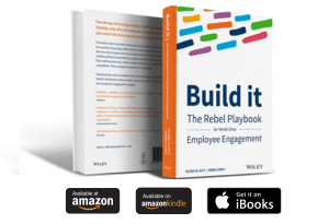You can buy Build It at Amazon or on Kindle and iBooks