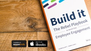 You can download Build it for your Kindle or on iBooks