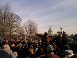 20090120-crowds1