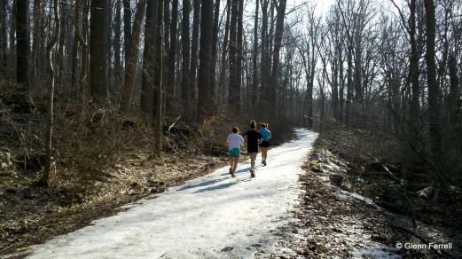 2011-02-18 15:14:42 Ice Run
