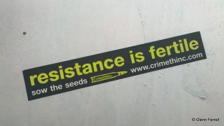 2011-07-08 16:27:12 Resistance