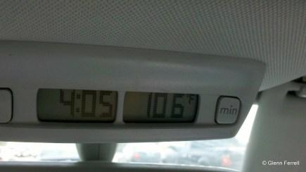 2011-07-22 16:05:58 Holy moly!