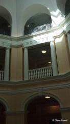 2012-03-29 15:39:02 Sleeping campus.