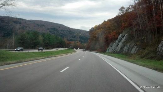 2012-10-20 16.22.20