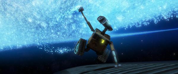 WALL-E-323-600x250