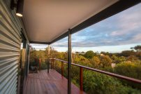 Coorong Cabins