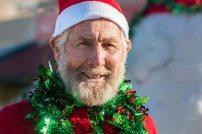 s-glennpower_tailem_bend_christmas_parade_5267