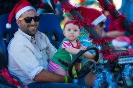 s-glennpower_tailem_bend_christmas_parade_5295