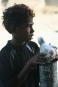 timor-2006-373