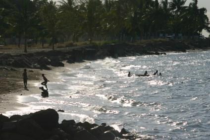 timor-2006-375