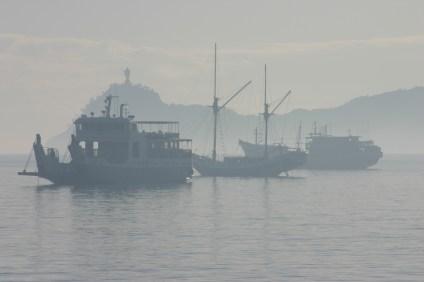 timor-2006-377