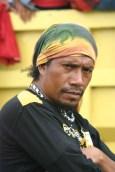timor-2006-400