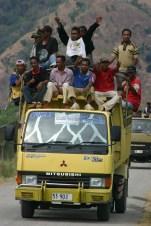 timor-2006-411
