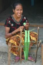 timor-2006-425