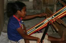 timor-2006-427